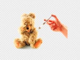 疫苗接种免扣宣传图